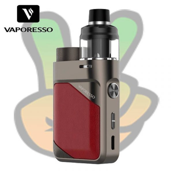 swag-px80-imperial-red